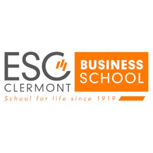 ESC Clermont