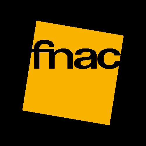 Réalisation Fnac
