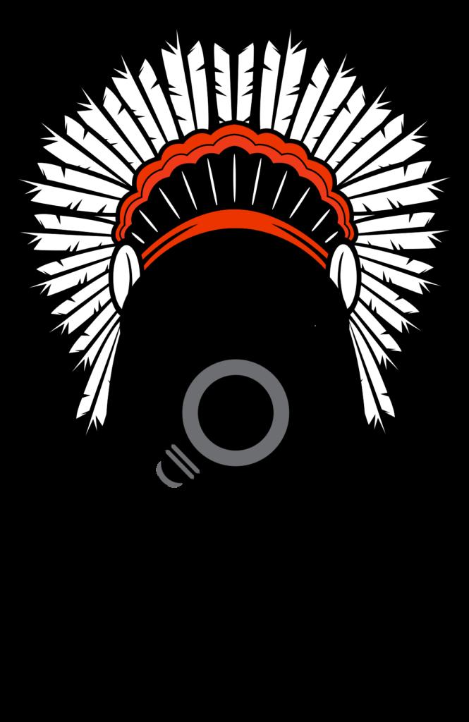 Logo représentant Scuba Tribe Bali